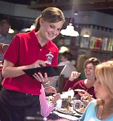 Our friendly, courteous employees are waiting to serve you